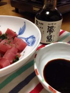 ★村田マネ(醤油)